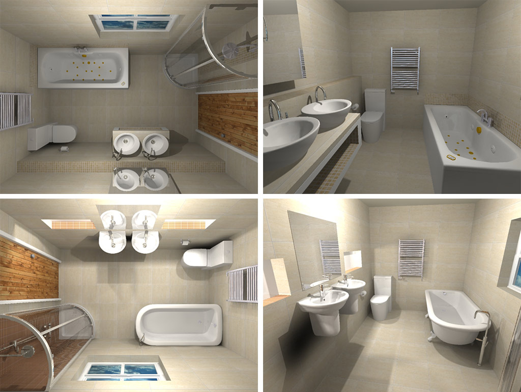 Design Your Own Virtual Bathroom 28 Design Your Room Virtual Design Design Your Room 100