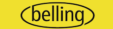 Belling Oven Cookers logo