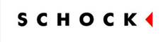 Schock sinks and taps logo